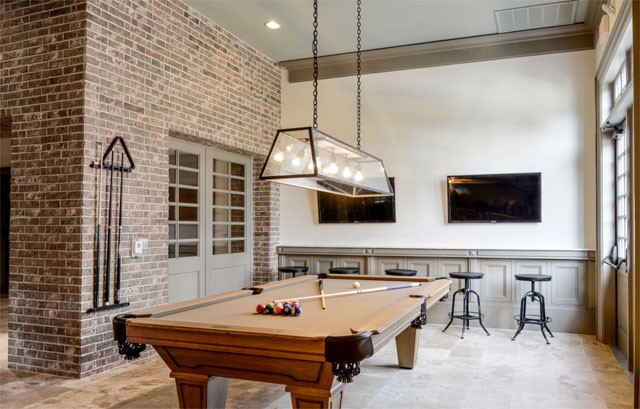Top notch apartment in the woodlands, tx
