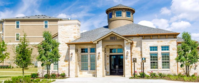 The grand estates woodland wls 4 bedroom apartments in the woodlands tx