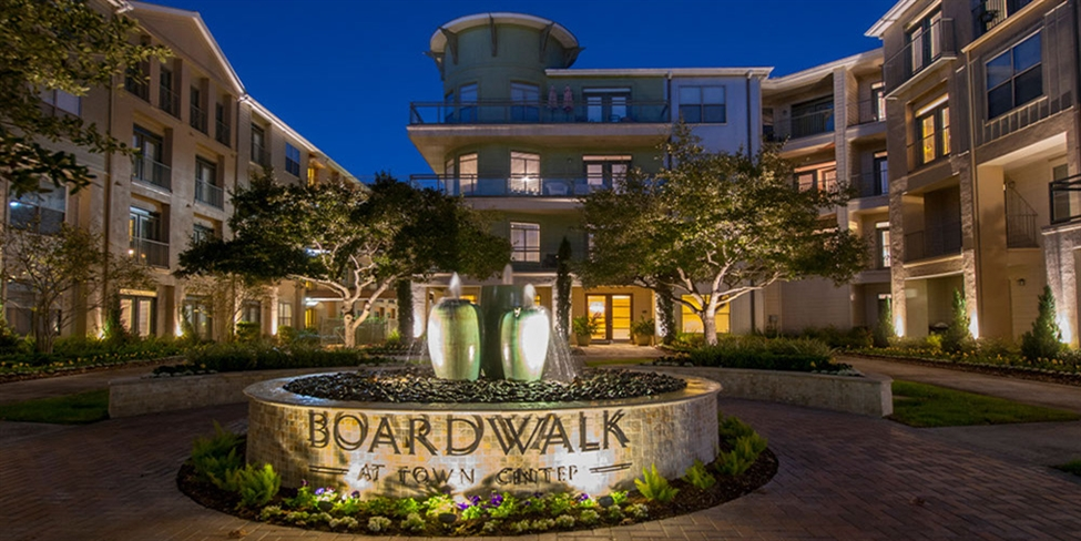 Woodlands appartments apartments for rent the woodlands wls 4 bedroom apartments in the woodlands tx